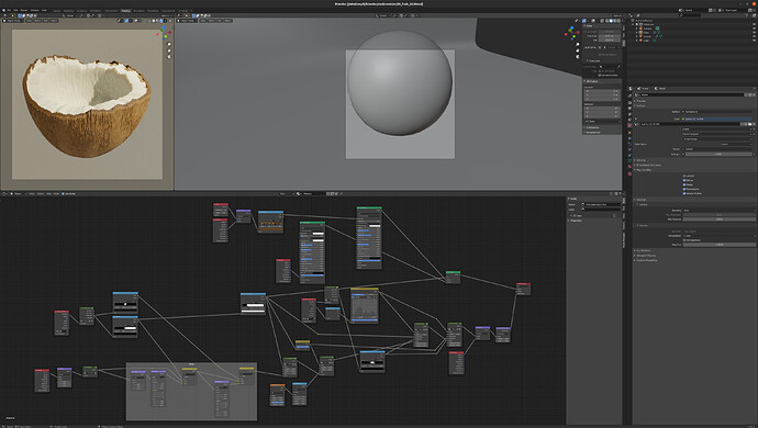 nodevember_03_fruit_screenshot