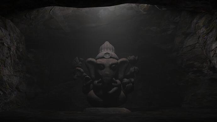 GaneshaRenderF2