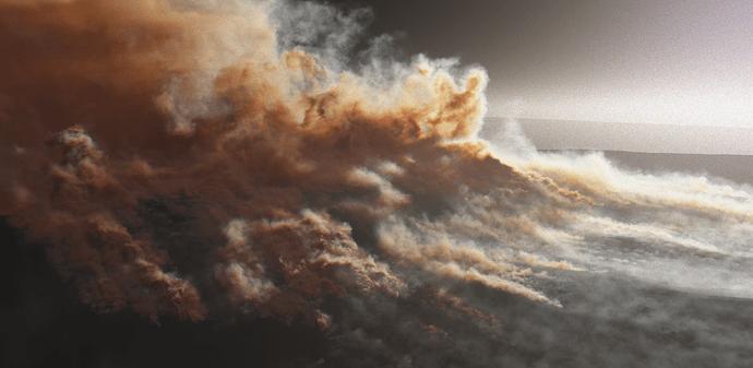 martian_dust_storm