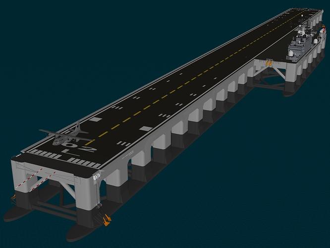 Floating_runway
