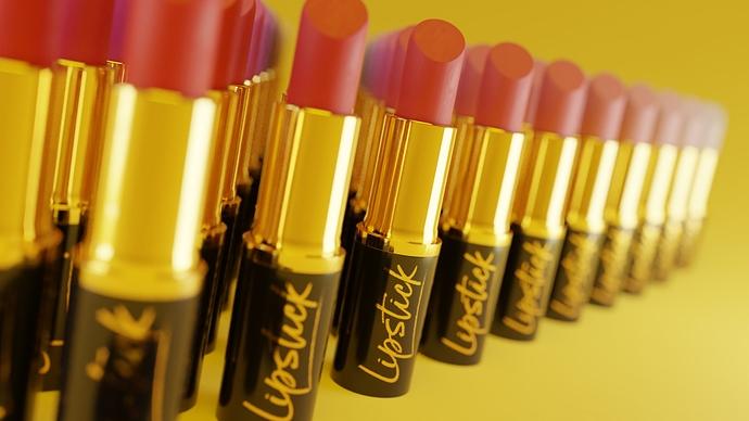 LipStick%20Ani%2001_0150