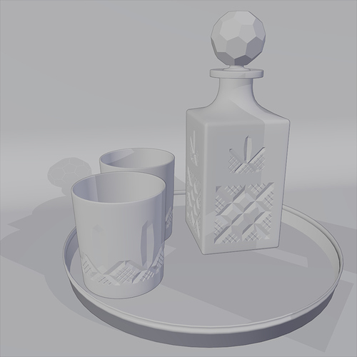 whisky_decanter_02