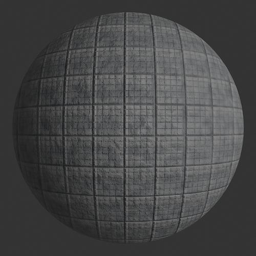 Concrete%2014