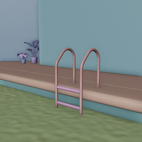 24_Pool_Stairs_2