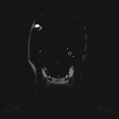 skull_add_02