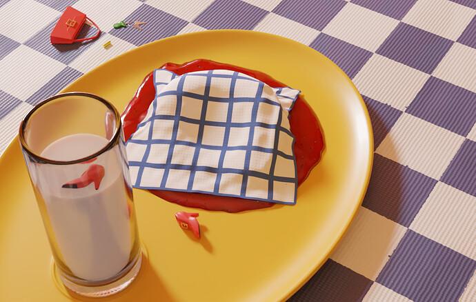 breakfast_killer_stikes_again_v2