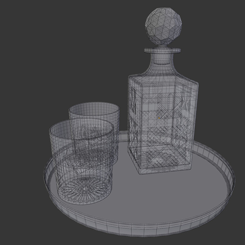 whisky_decanter_03