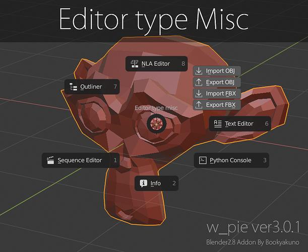 Editor%20type%20Misc