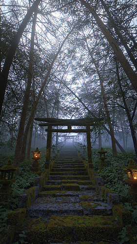 temple-steps-2_01