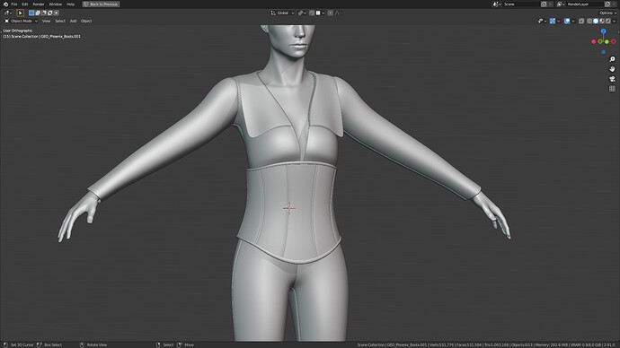 Clothes-Wip-004