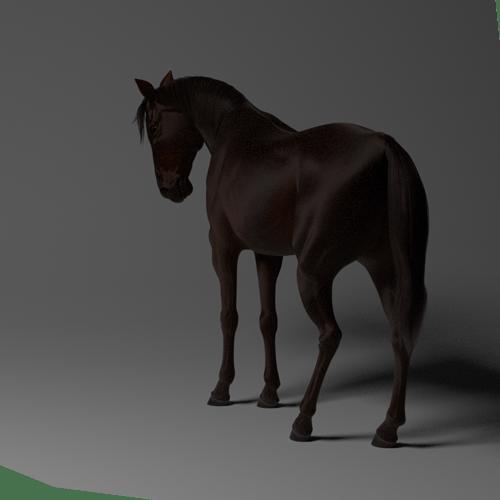 27-back-angle-render-1