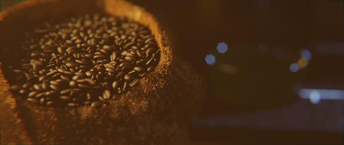 coffee_day_07