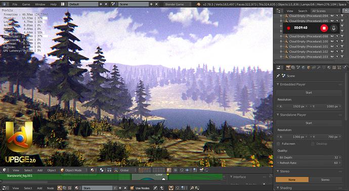 Screenshot (473)