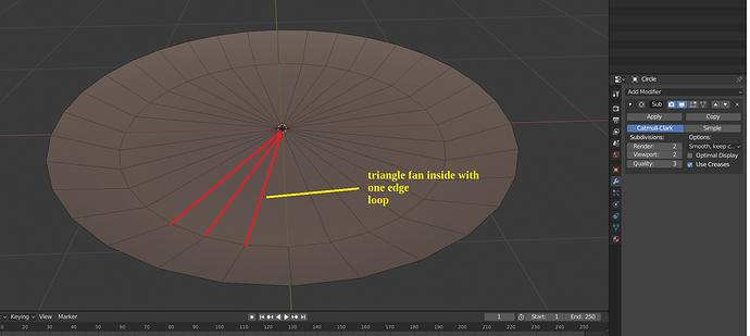 triangle%20fan_subs1