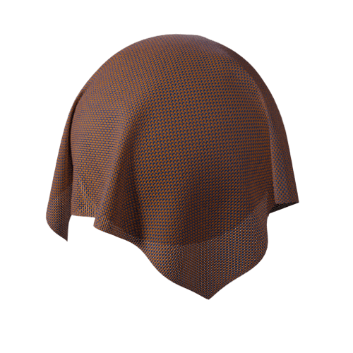 preview-Basic_weaving