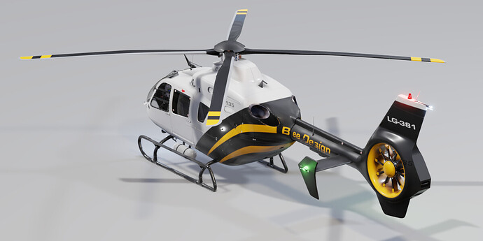 helicopter_ec135_graph1_back