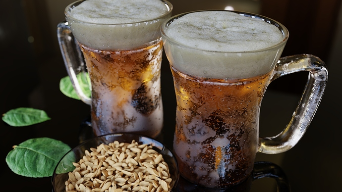 Beer%20Mug-8