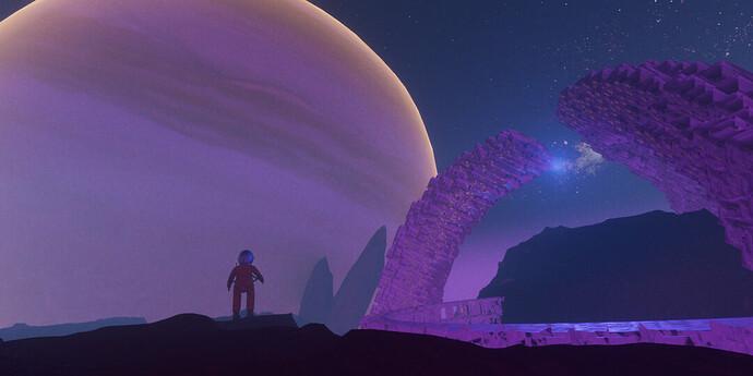 astronaut6_night