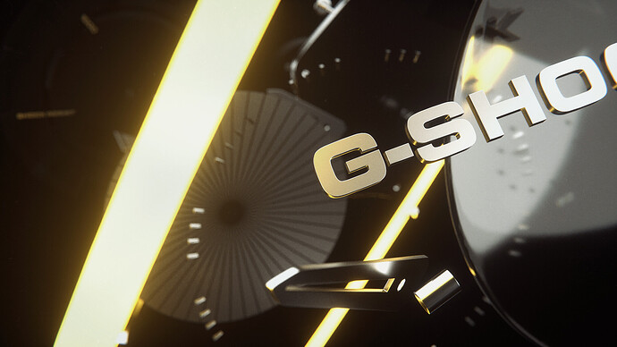 Gshock_11_Comp