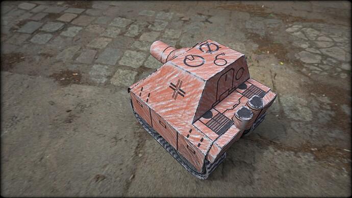 Panzer_2_3