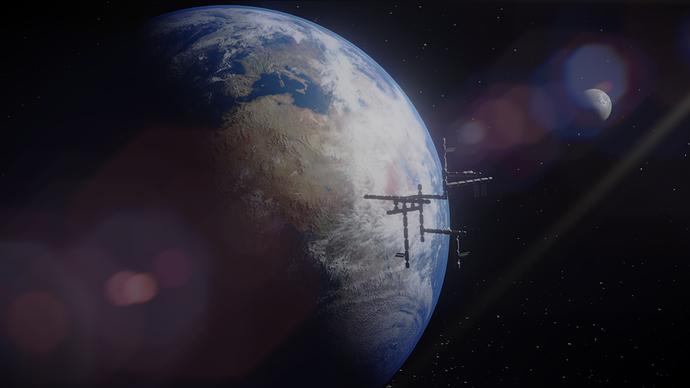 earth_moon_spacestation_v3