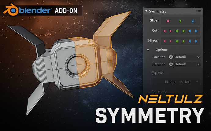 Neltulz_Symmetry_Banner_16x10_for_blenderartists