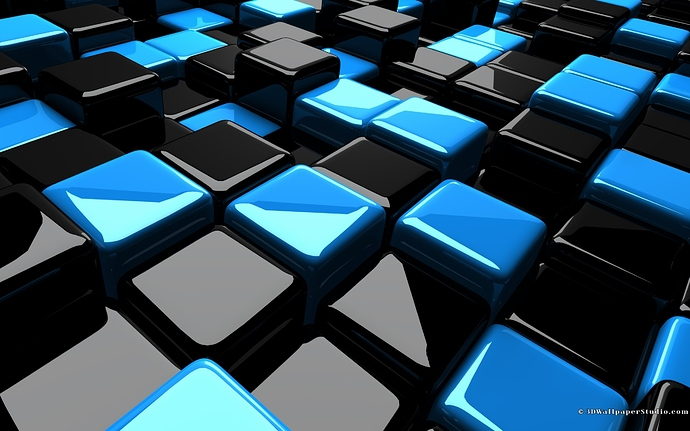 299-2990698_82-3d-cube-wallpapers-on-wallpaperplay-black-and