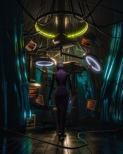 cyberhulb (1)-01