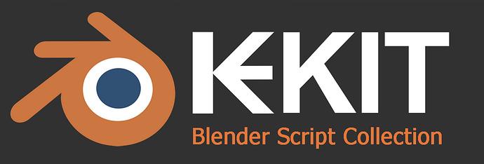 banner_kit_logo_blender