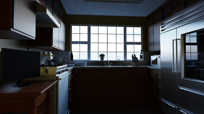 breeder_kitchen