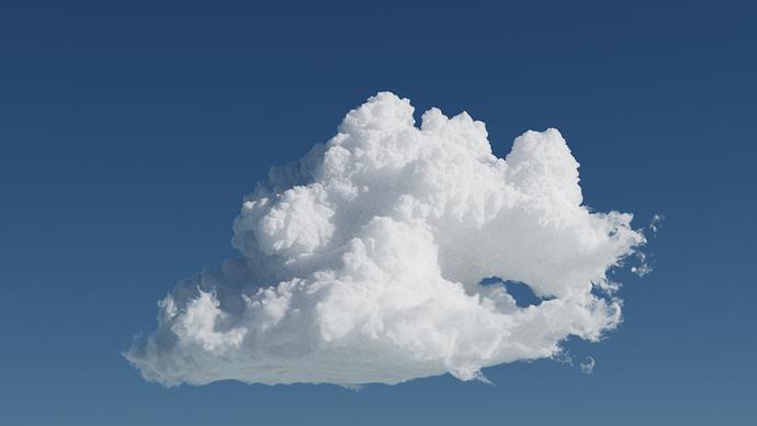 wdas cloud prom 10