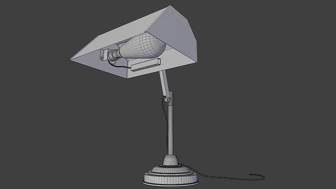 american_lamp_02