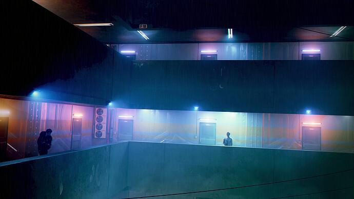 Apartments_hallway_sifi_v3