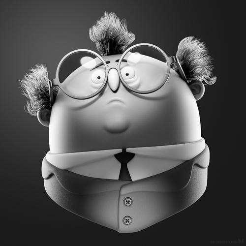 metin-seven_3d-print-modeler-toy-character-designer-sculptor_funny-geeky-professor