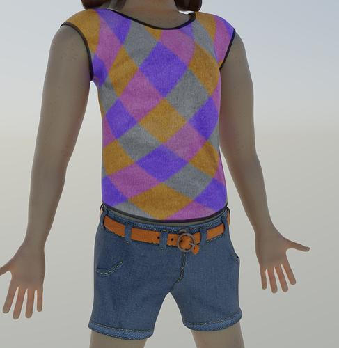 clothes_tex