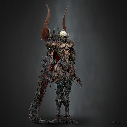 Andrew_Hwang_Pathfinder_Demon_SP_06