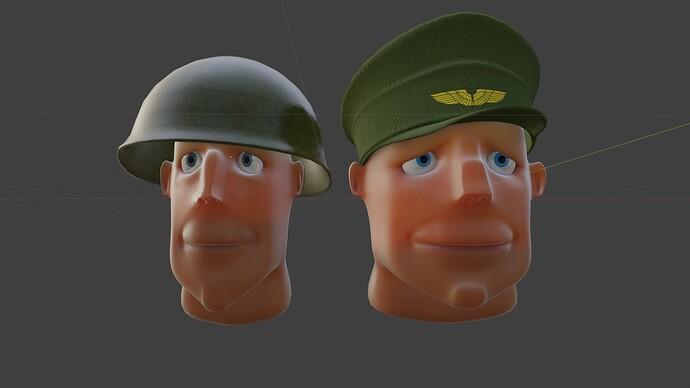 soldiers_render1