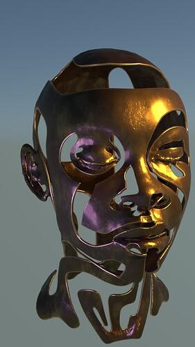 texture head1