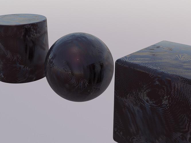 ossidiana-obsidian-blender-procedural-material-massimo-civita-hokmaphstore