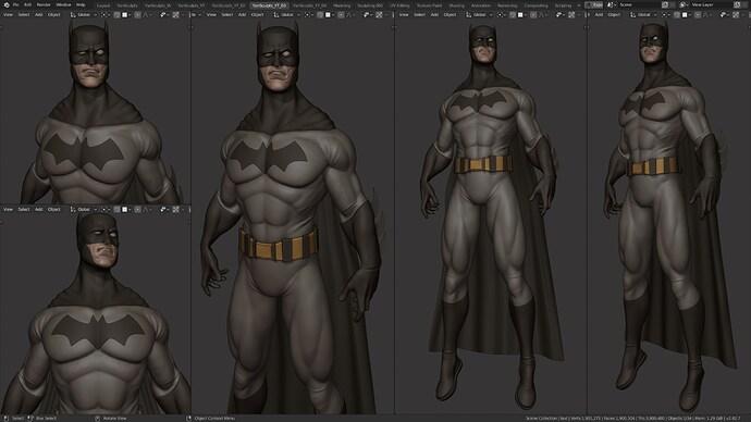 batman_vp_2 - Copy