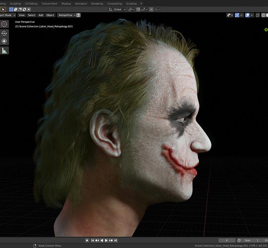 Joker_HEAD_03