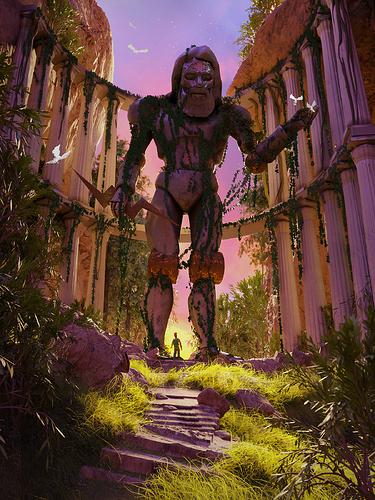 CGB_AncientRobots_FloTasser