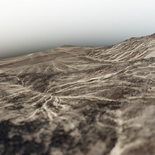 long_erosion_lines