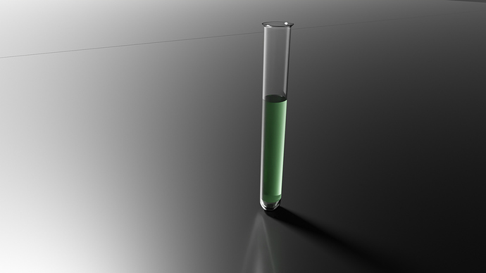 Reagenzglas-500Render