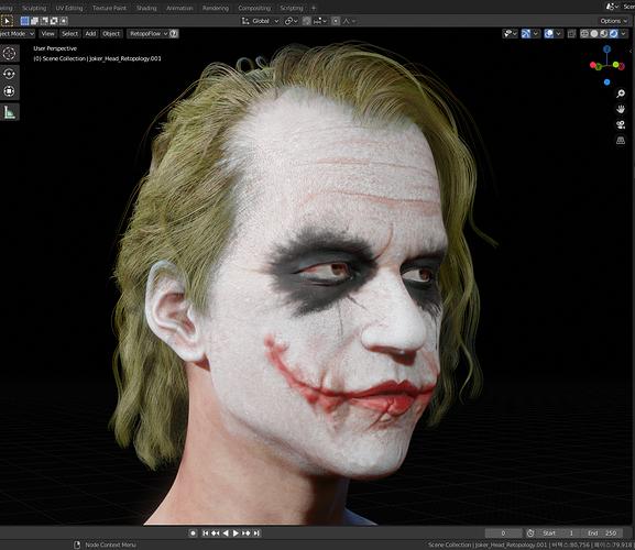 Joker_HEAD_02