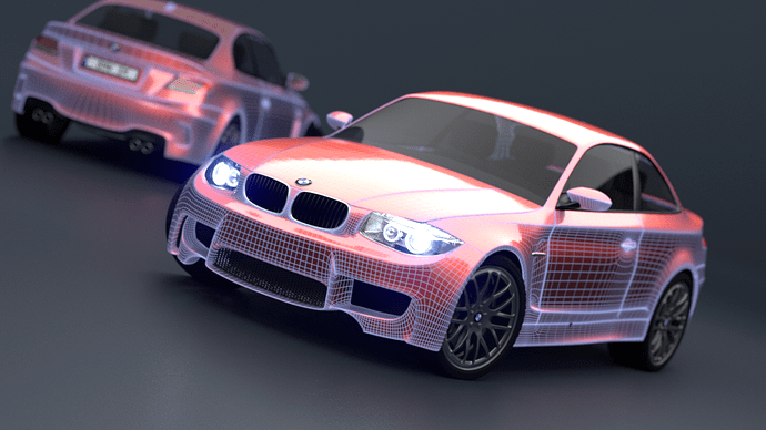 mike_pan_bmw_wireframe