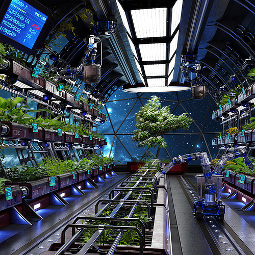 automated_space_greenhouse_final-1920x1080_crop