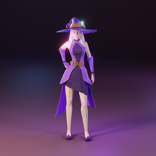 wizard2_03