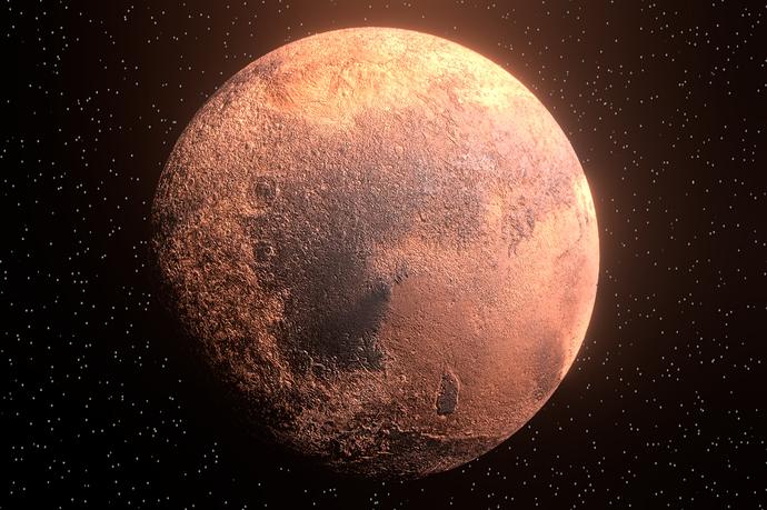Mars%20la%20rouge_02