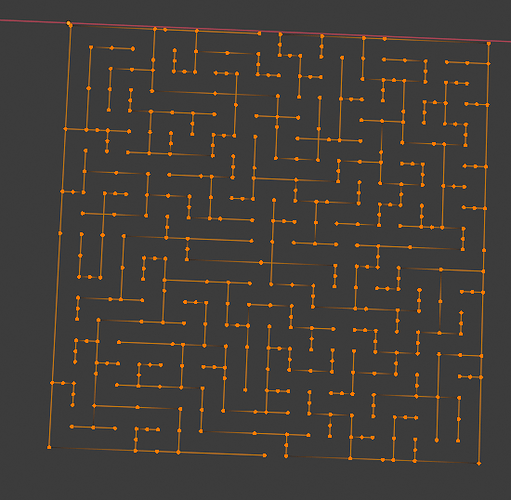 Maze_Greaseline_2_BezierCurve3